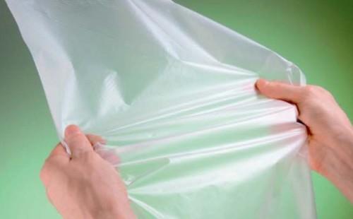 Как склеить пленку пвх в домашних условиях