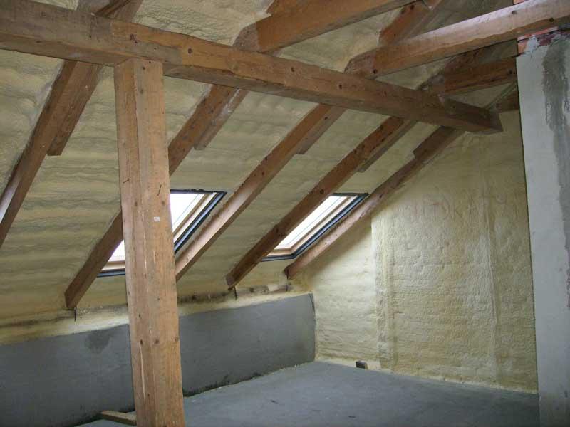 Двускатная крыша своими руками видео фото 76