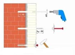 kreplenie-polistirola-k-fasadu