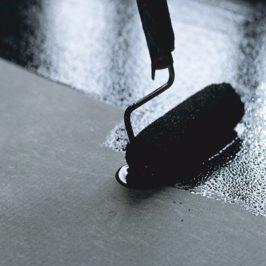 Для керамогранита клей плиточный характеристики
