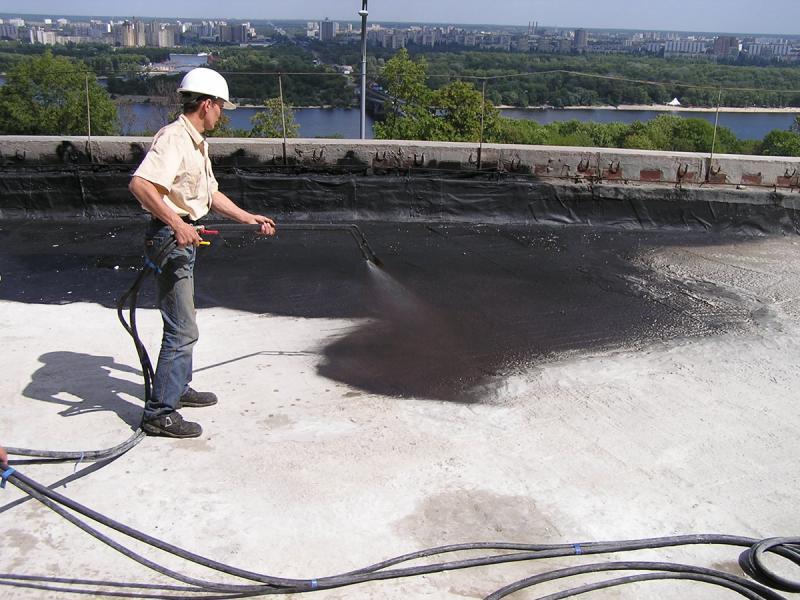 Свойства теплоизоляция стен