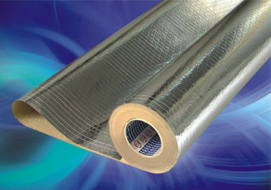 Нормы расхода материалов клей плиточный